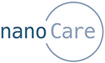 nanoCare NZ Ltd logo
